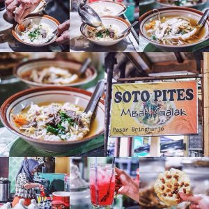 soto pithes mbah galak