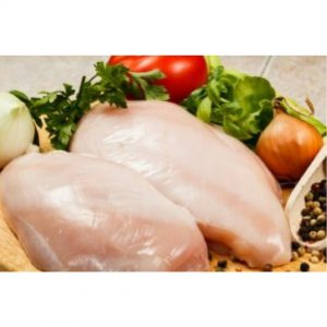 supplier ayam fillet