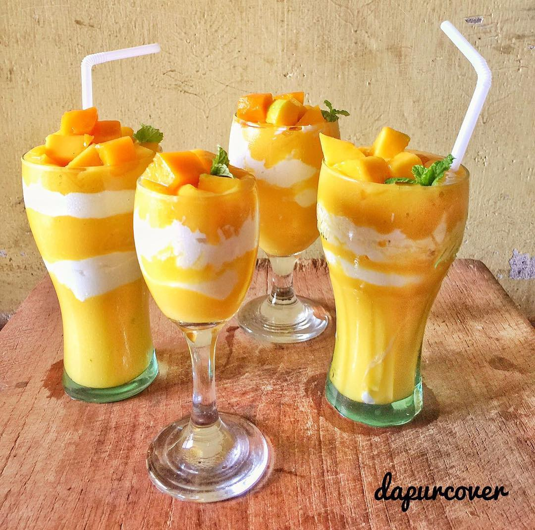 king mango thai, king mango thai di jogja, king mango thailand, king mango thai resep, king mangio thai terdekat, king manggo thai adalah, king mango thai ada dimana aja, resep king mango thai asli, king mango thai enak, es king mango thai, resep ala king mango thai, resep dan cara membuat king mango thai, resep king mango thai asli, resep es king mango thai, resep jus king mango thai, cara membuat king mango thai kekinian, resep minuman king mango thai, cara membuat king mango thai sendiri, titipku